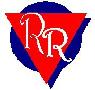 Prof. Ing. Roberto Rossi