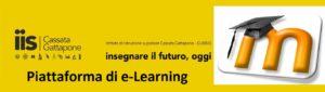 Piattaforma di e-Learning